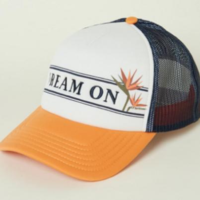 Ladies O'Neill Hats