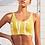 Thumbnail: Bikini Crop Tops