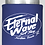 Thumbnail: Eternal Wave Koozies