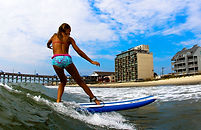 Myrtle Beach Surf Lessons Eternal Wave Surf Shop Learn to surf in Myrtle Beach, Surf lessons in Myrtle Beach. Myrtle Beach surf lessons, Garden City, Surfside Beach, Murrells Inlet, South Carolina, Rent a surf board, Surf Camps, Paddle Board tours, Surfing