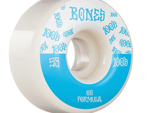 Bones Skate Wheels