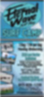Surf Camps Myrtle Beach