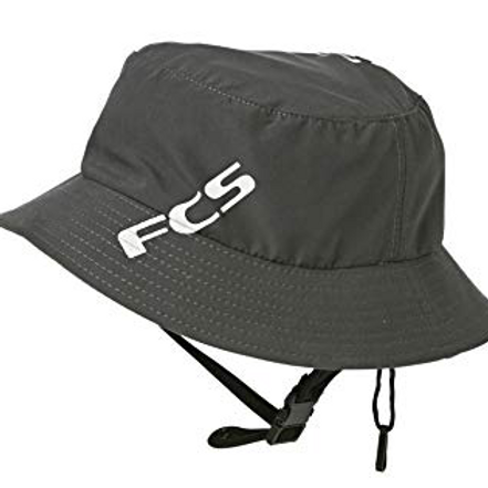 Bucket Hat/Surf Cap