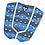 Thumbnail: Gorilla Traction Pads