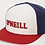 Thumbnail: O'Neill BOYS Hat