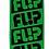 Thumbnail: Skate Decks 64.99