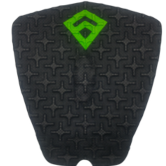 Freak Traction Pads