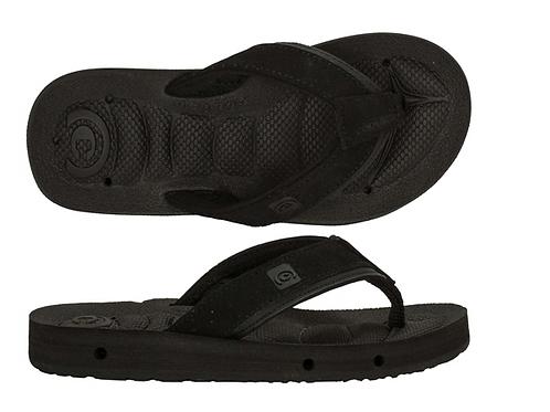 Cobian Kids Flip Flops (Draino & Floater)