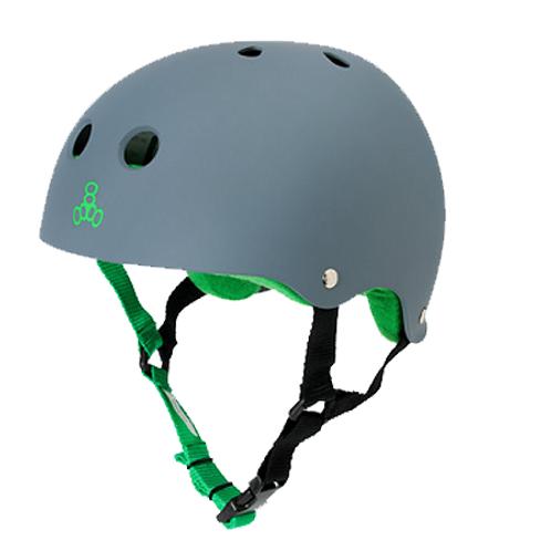 Triple8 Skate Helmets