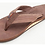 Thumbnail: Women Rainbow Sandals (Wide Strap, Regular Sole)