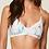 Thumbnail: O'Neill Bikini Top & Bottom