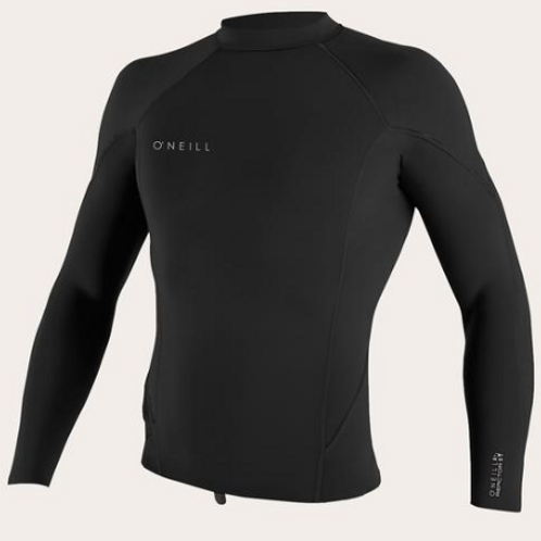 Oneill 1.5 Reactor Tops