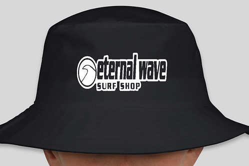 Eternal Wave Bucket Hats