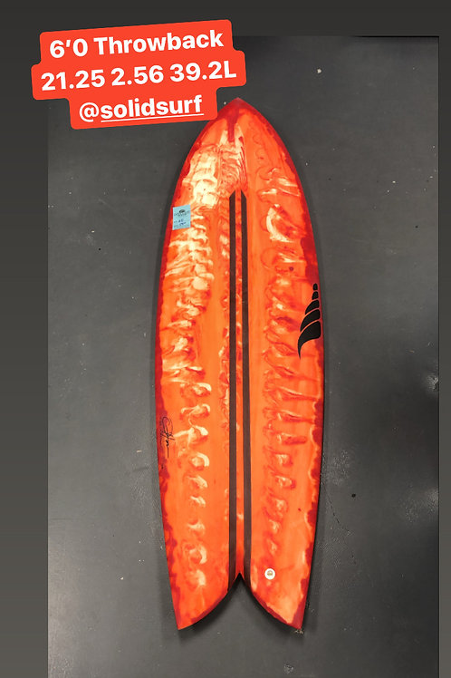 New Surfboards as 8/2/2020