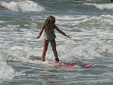 Eternal Wave Surf Shop Learn to surf in Myrtle Beach, Surf lessons in Myrtle Beach. Myrtle Beach surf lessons, Garden City, Surfside Beach, Murrells Inlet, South Carolina, Rent a surf board, Surf Camps, Paddle Board tours, Surfing, surf lessons