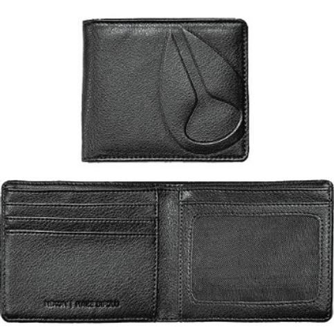 Nixon Wallets