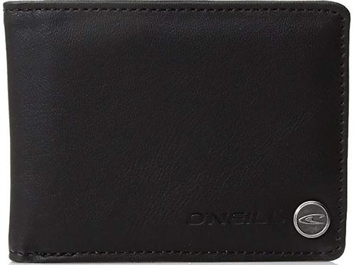 Oneill Wallet