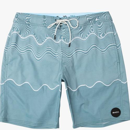 RVCA Board Shorts