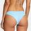 Thumbnail: Bikini Bottoms