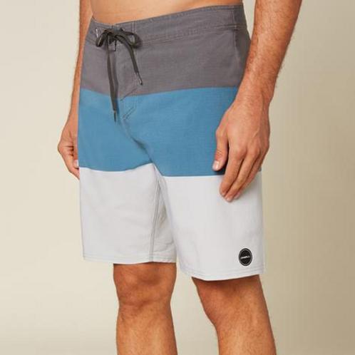 Oneill Board Shorts