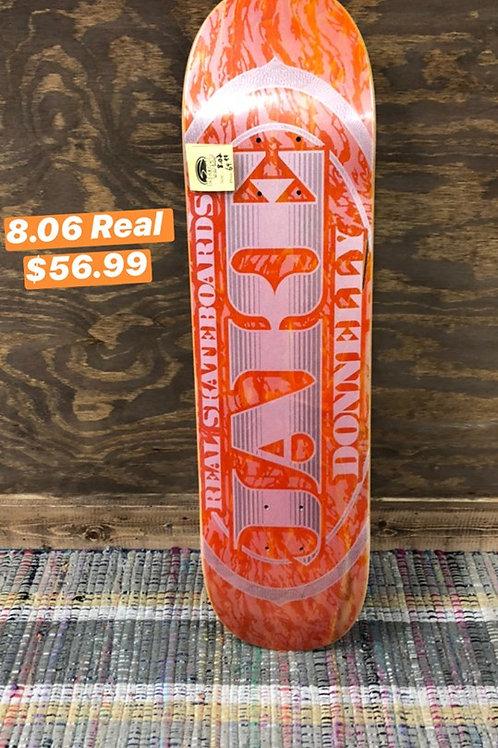 Skate Decks 64.99