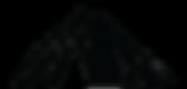 BizSherpa-Logo.png