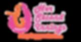 HSI-Logo-copy-3-300x156-3.png