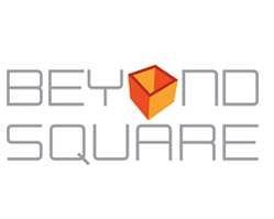 beyond-square_edited.jpg