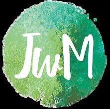 jwm.png