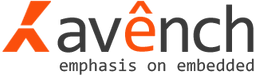 avench-logo2.png