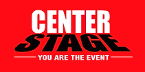 center-stage.png