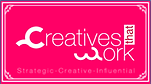 creatives-that-work-1_edited.png