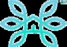 logo-buildinn.png