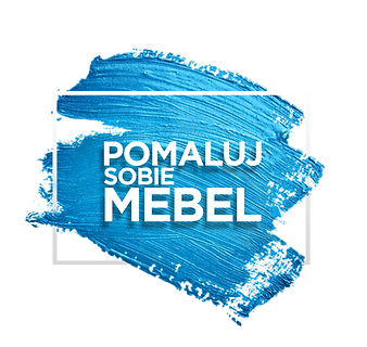 blue POmaluj Sobie mebel.png