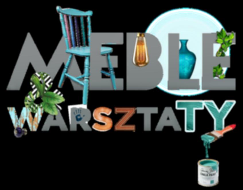 meble-i-warsztaty-logo-_edytowane.png