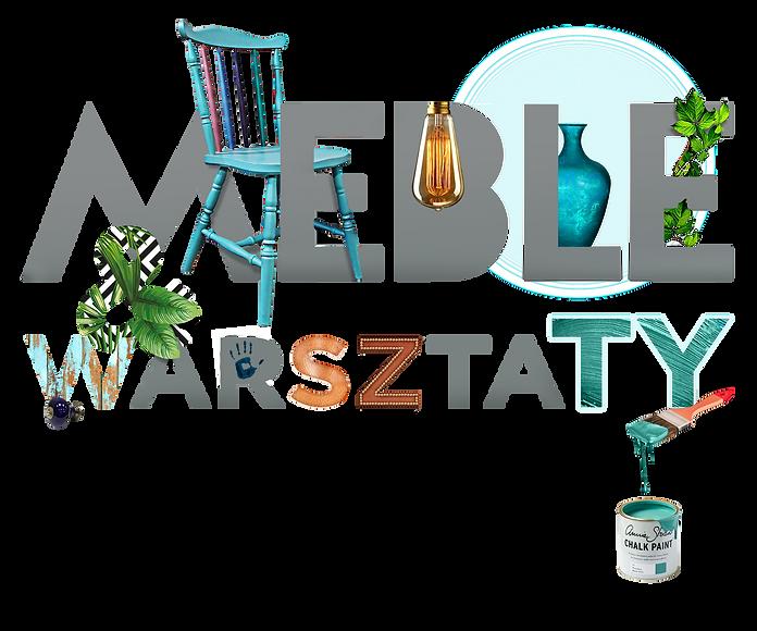 meble-i-warsztaty-logo-.png