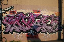 IMG_1384