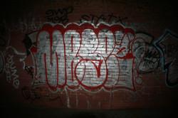 IMG_5963