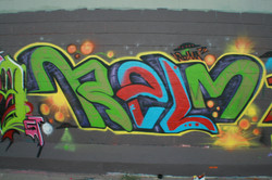 IMG_1432