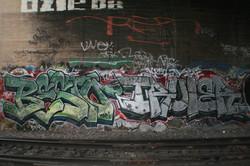 IMG_6580