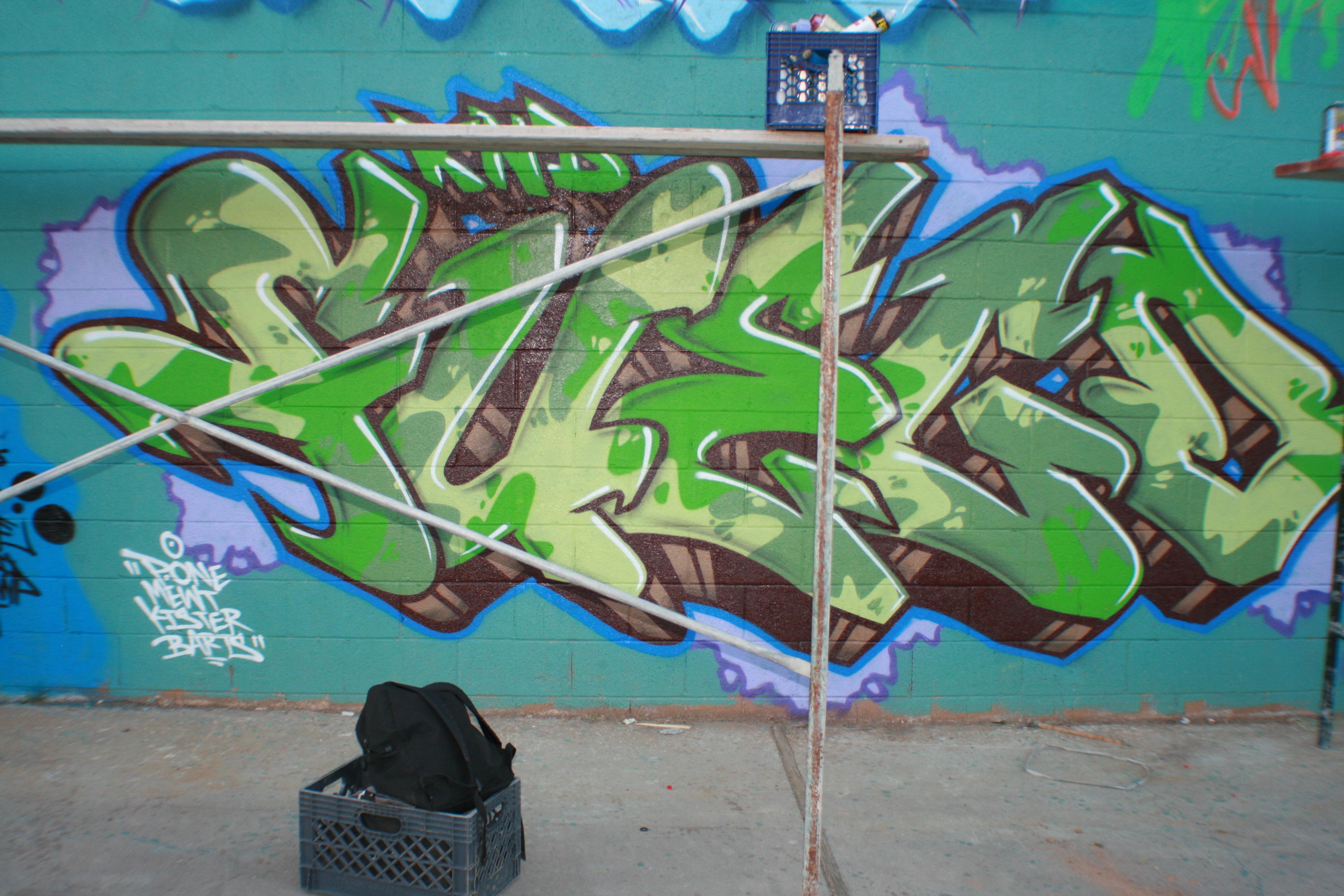 IMG_1456
