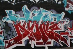 IMG_7437