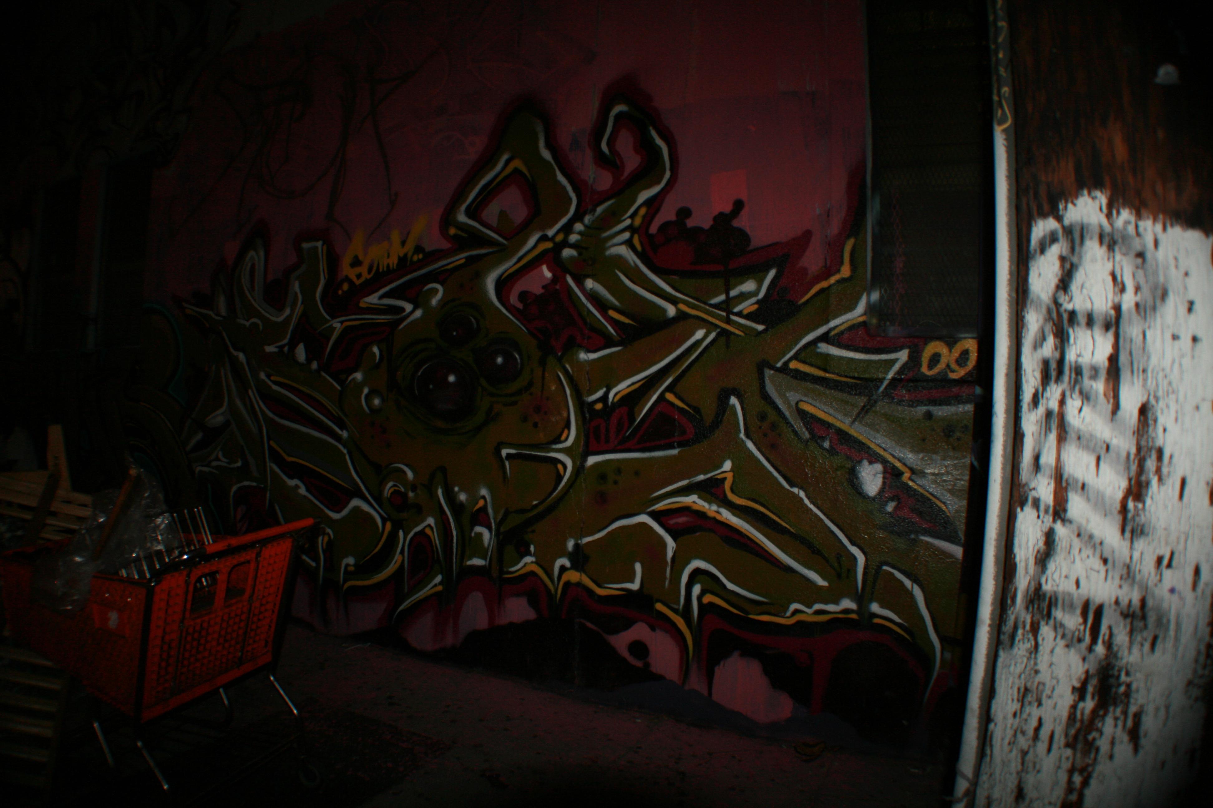IMG_5990