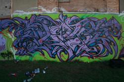 IMG_0477