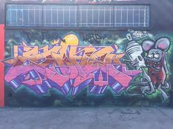 #vivalasvandals#lasvegas#vivalasvegas#graffporn#graffiti#vegas#zone#wst