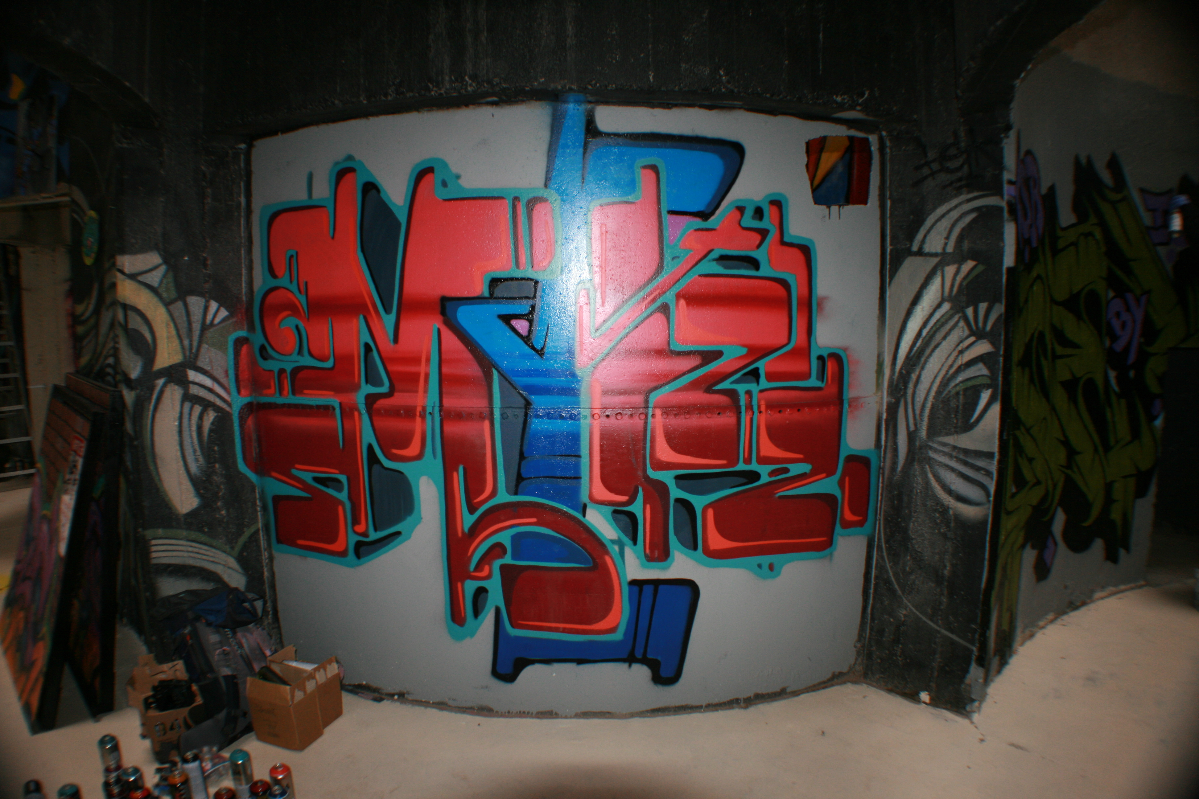 IMG_1253