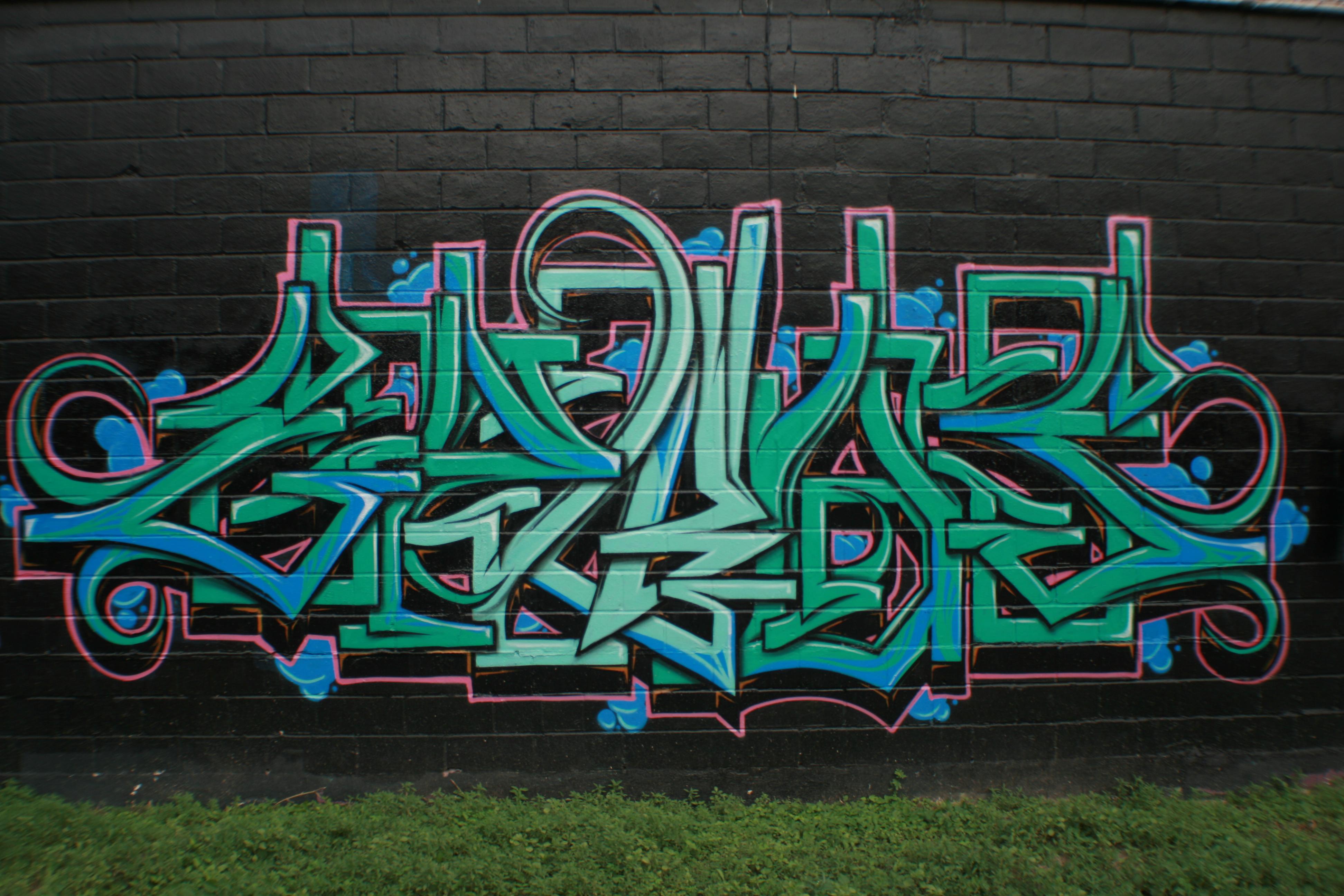 IMG_7676