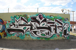 IMG_7373