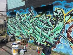 #vivalasvandals#lasvegas#vivalasvegas#graffporn#graffiti#vegas#saute