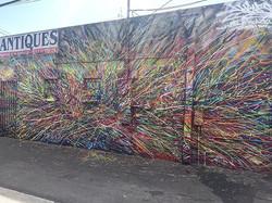 #vivalasvandals#lasvegas#vivalasvegas#graffporn#graffiti#vegas#uti#thanksone